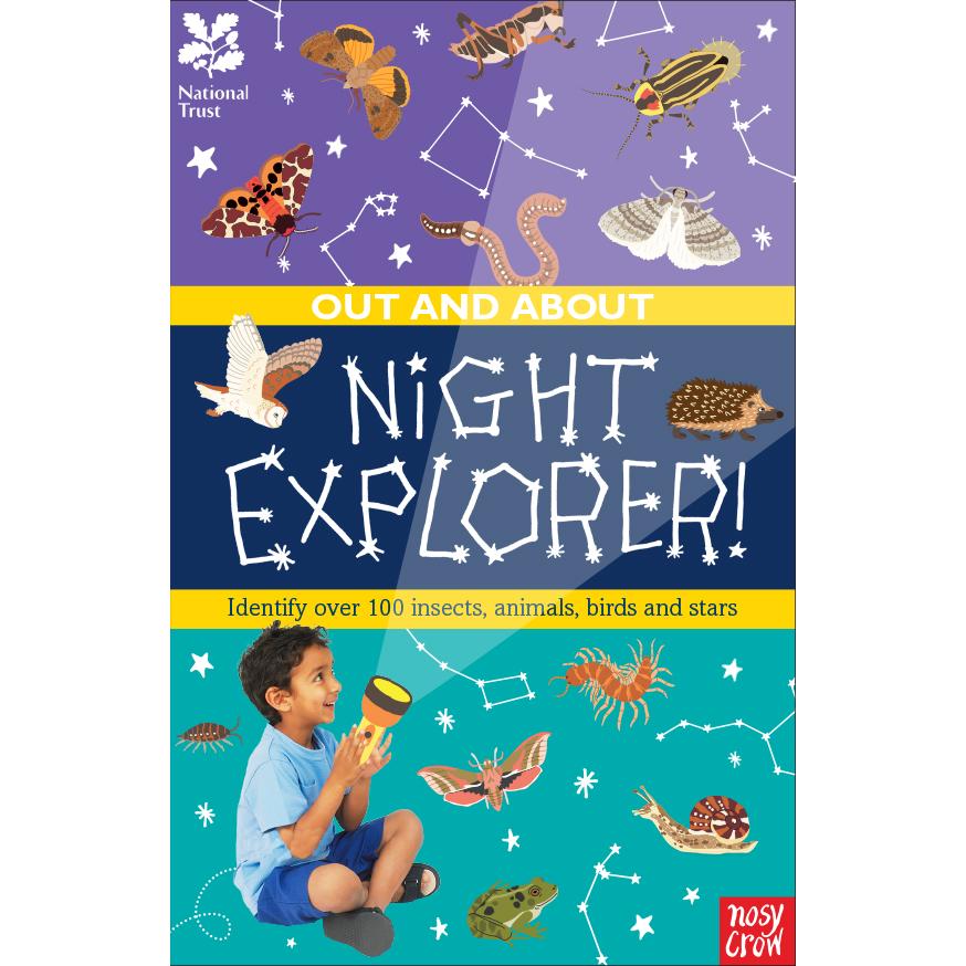Night_Explorer_Cover.jpg