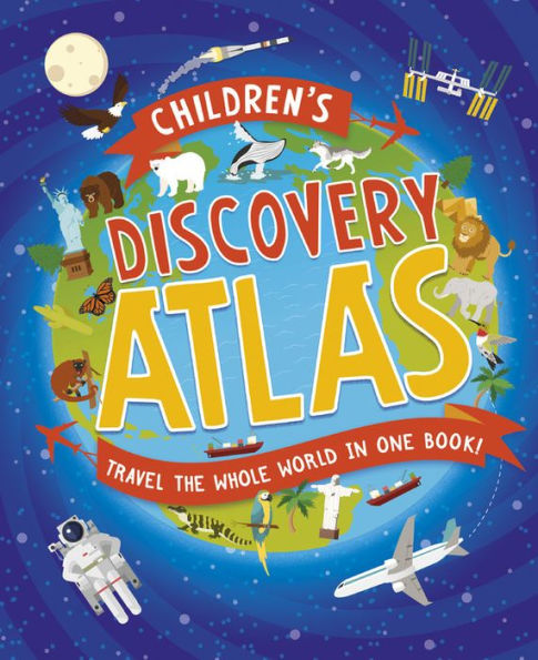 discovery atlas cover.jpg