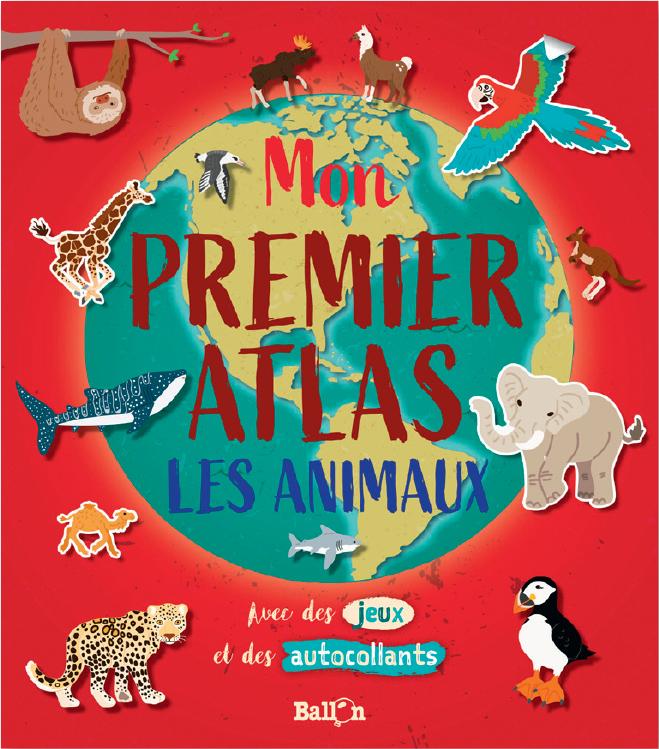 Animals book cover.jpg