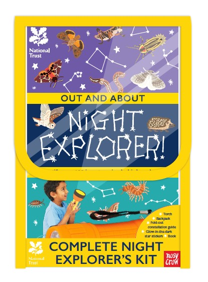 National-Trust-Complete-Night-Explorers-Kit-310166-1.jpg