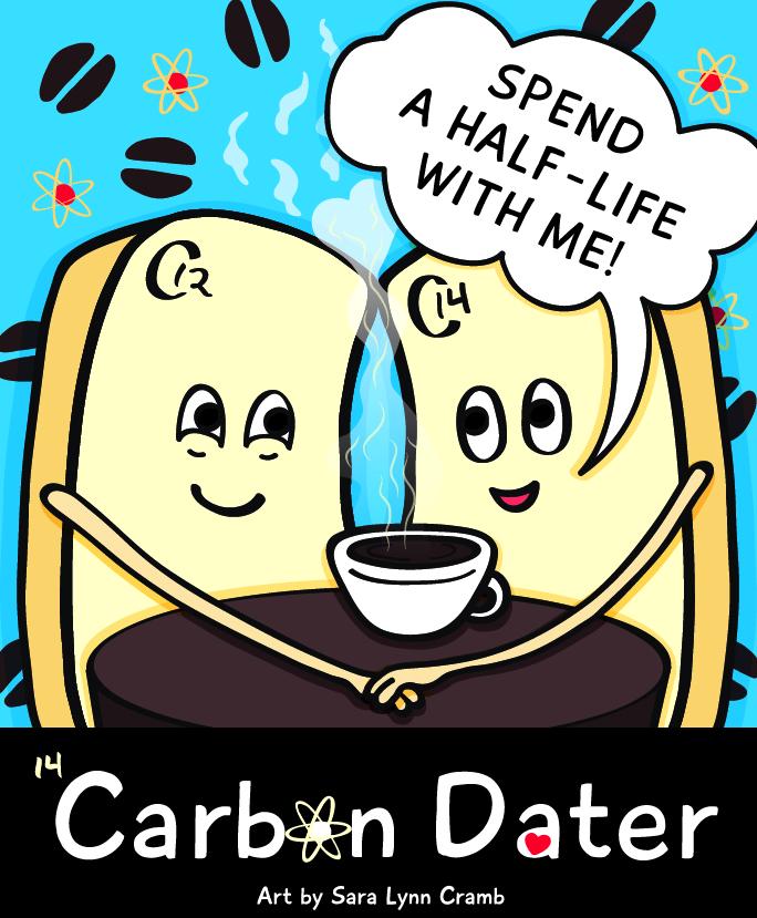 Artboard 1carbon dater.jpg