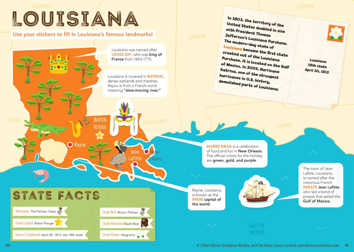 Louisiana.jpg