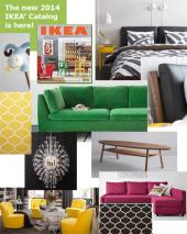 Ikea-2014-Catalog-e1389674202227.png