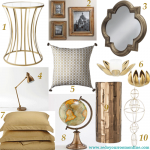 Gold-Home-Items-e1389673238868.png