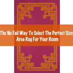 Select-a-rug-size-pinterest-e1389673619904.png
