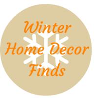 WinterHome-Decor-Finds-2.png