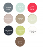 2014-BM-Color-Trends-e1389667513598.png