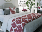 bdrm-small-to-large-patterns-hgtv-e1389673064909.png