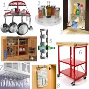 8-items-to-help-you-get-the-most-use-out-of-a-small-kitchen-e1393449201111.jpg