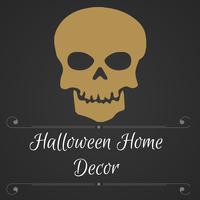 Halloween-Home-Decor.png