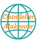 Chandelier-Makeover-2.png