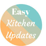 Easy-Kitchen-Updates-1.png