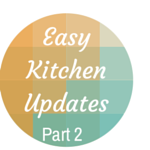 Easy-Kitchen-Update.png