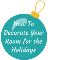 How-To-Decorate-Your-Room-for-the.png
