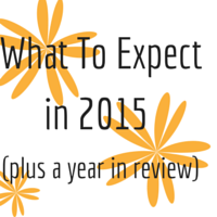 What-To-Expect-in-2015-From-Redo-Your-1.png