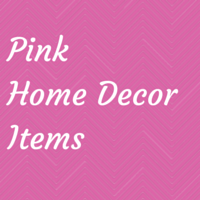Pink-Home-Decor-Items-1.png