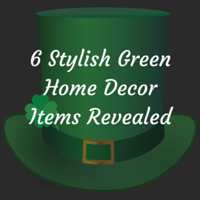 My-picks-of-green-home-decor-items-1.png