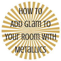 How-To-Add-Glam-To-Your-Room-With.png