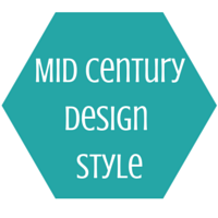 How-To-Decorate-Using-Mid-Century-Furniture-image1.png