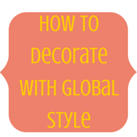 How-To-Decorate-With-Global-Style-1.png