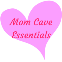 Mom-Cave-Essentials-2.png
