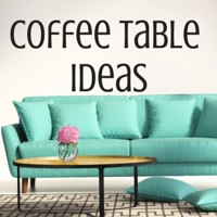 Living-Room-Coffee-Table-Ideas-FI.png