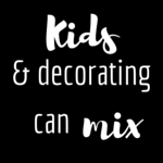 Kids-and-decorating-can-mix-1.png