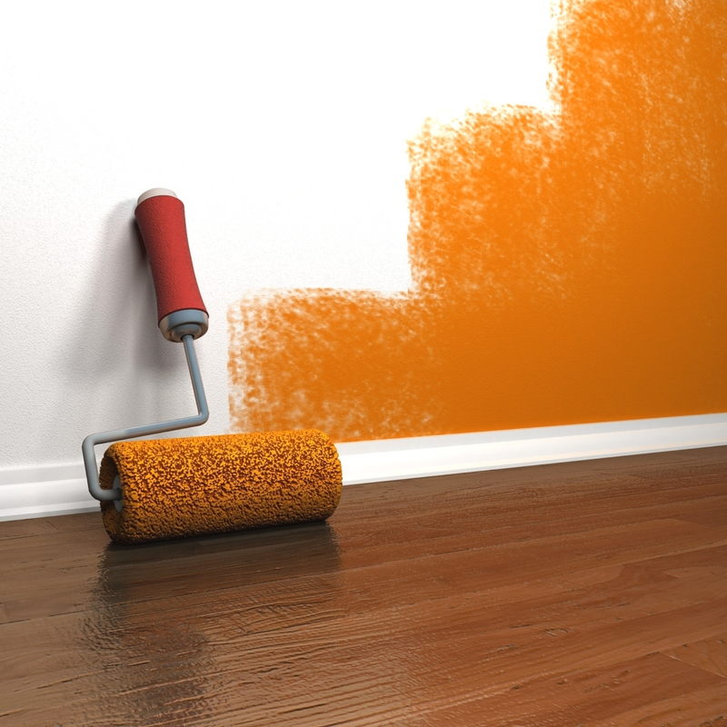 Things-To-Do-Before-You-Paint-Your-Room.jpg
