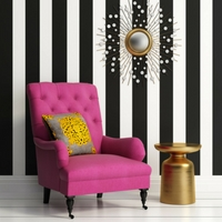 decorating-lies-hgtv-wants-you-to-believe-1.jpg