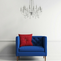 how-to-choose-the-right-chandelier-1.jpg