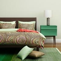 Bedroom-Storage-Ideas.jpg