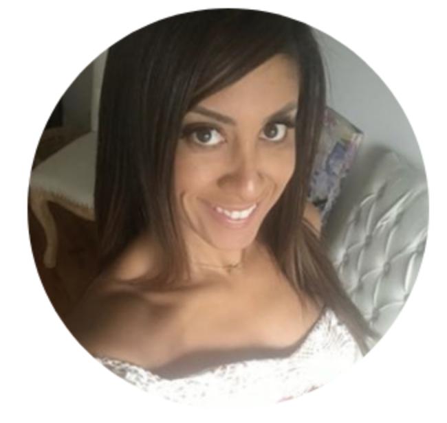 Ana Martinez.png