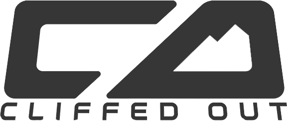 CLIFFED OUT LOGO BLACK.png