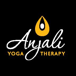 Anjali-Logo_white_trans.png