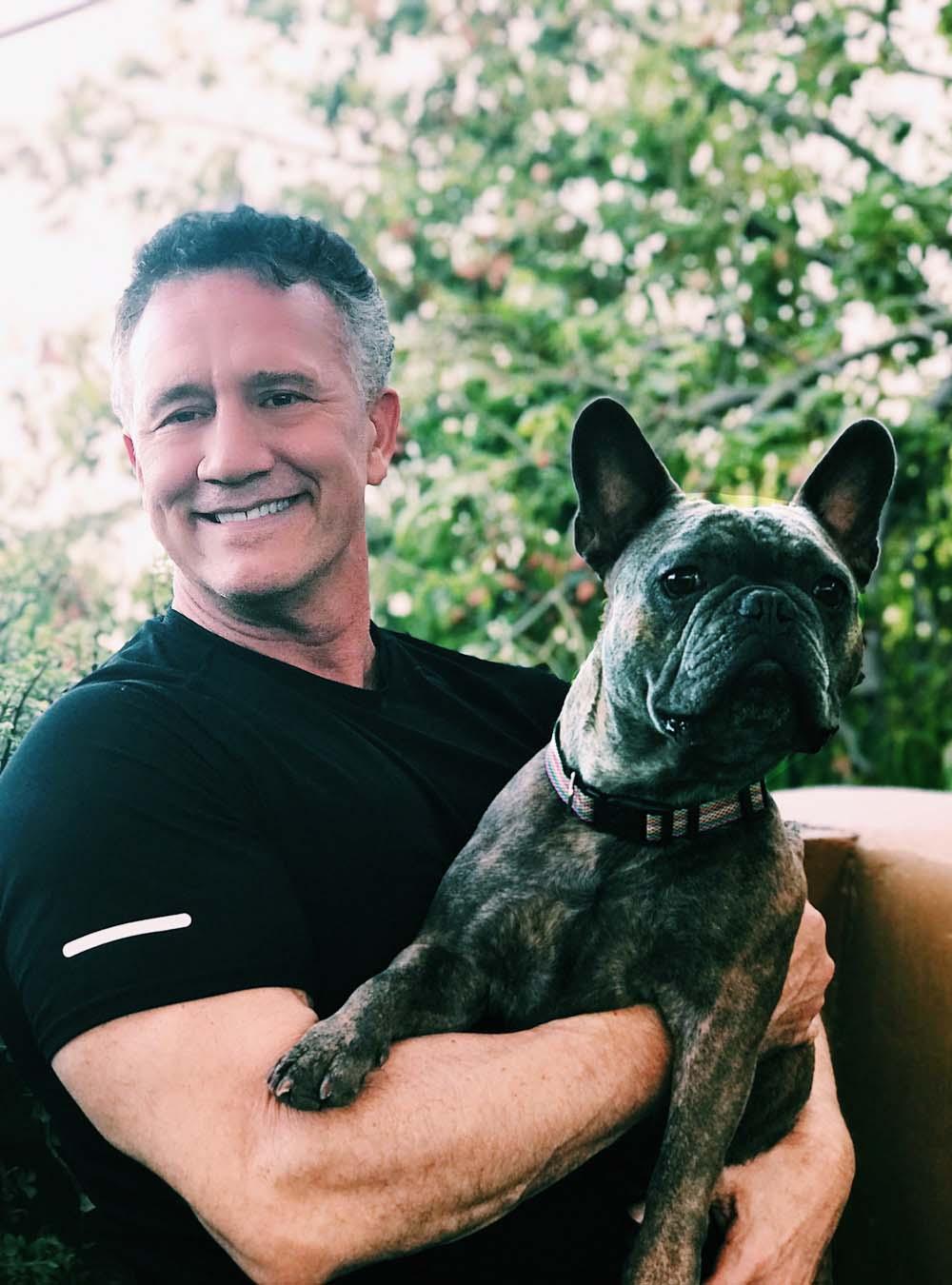 dog-training-puppy.jpg