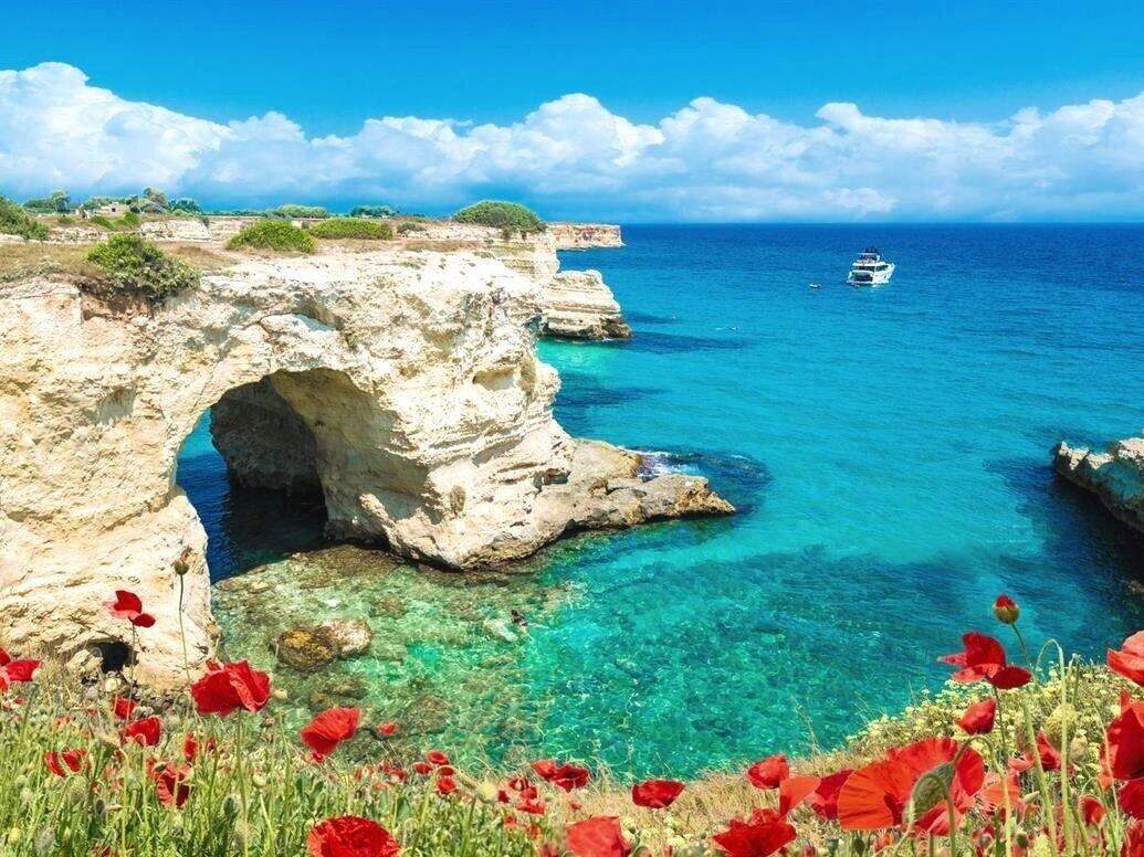 Italy Summer Yoga Retreat 2020 Jessica Chin Yoga