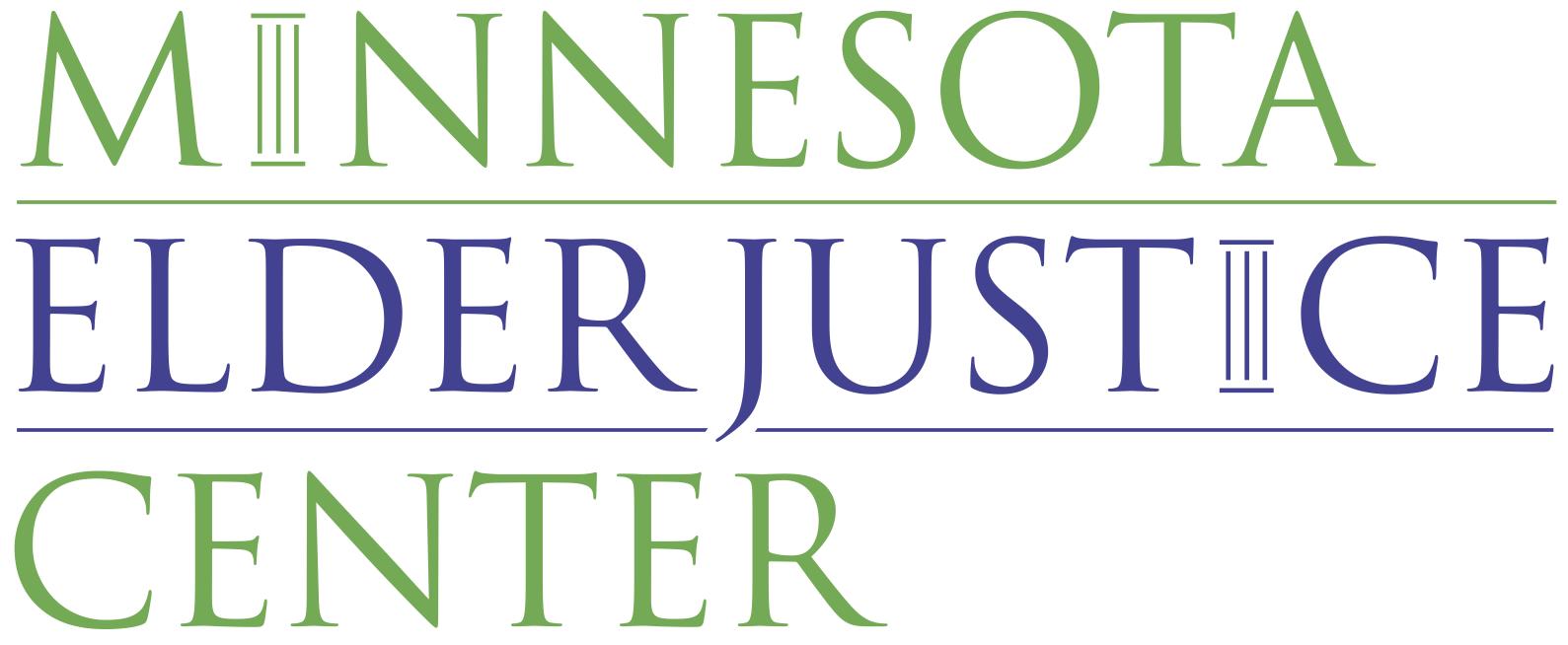 Logo_MNEJC (1) (2).png