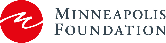 TMF_Logo_H_2Color.jpg