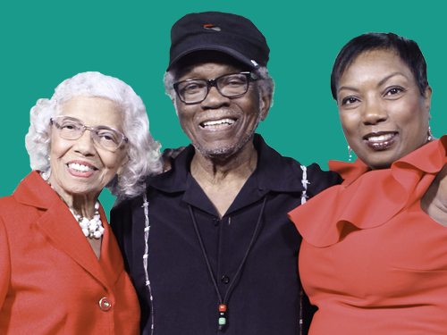 About - Community activism gave rise to the Minnesota Elder Nonviolence Coalition (MENC) initiative.