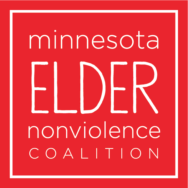 Take Action - Join the MENC initiative to bring more resources and support to our community elders.