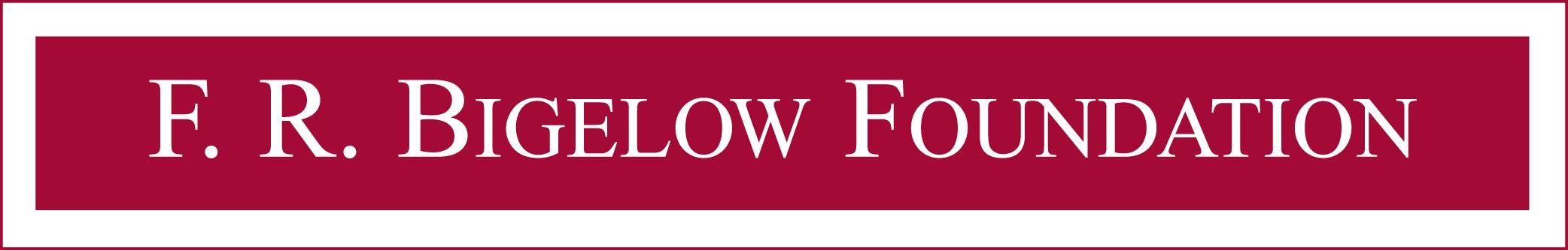 Bigelow logo 300dpi.jpg