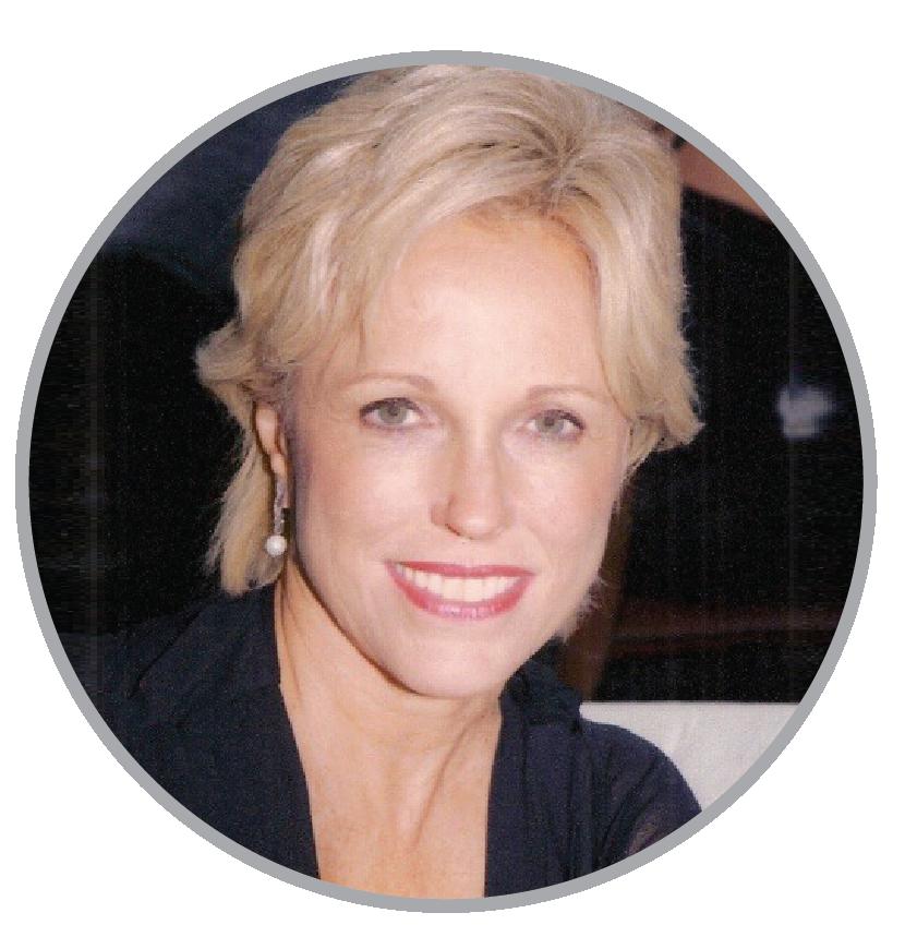 Jan Bullock - FOUNDERTexas Regional Office, Texas Women for Children