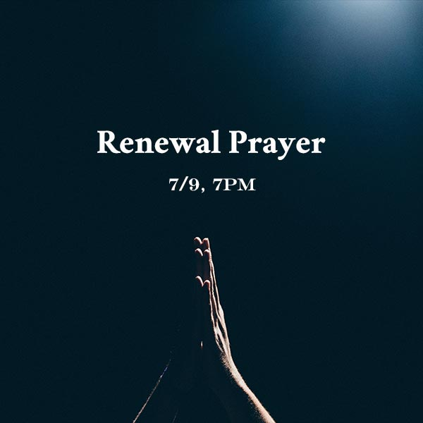 Renewal-Prayer-Block7.jpg