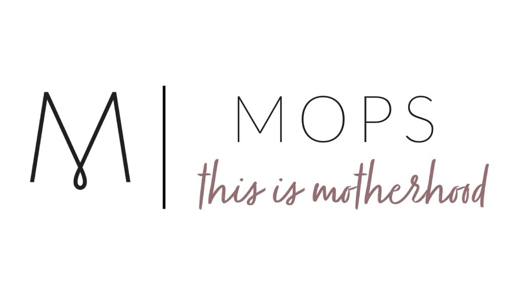 MOPS - MOPS is Mothers Of Preschoolers, a monthly gathering of encouragement and fellowship for moms.Upcoming Dates: September 5th, October 3rd, November 7th. Playdates and Mom's Night Out also planned.