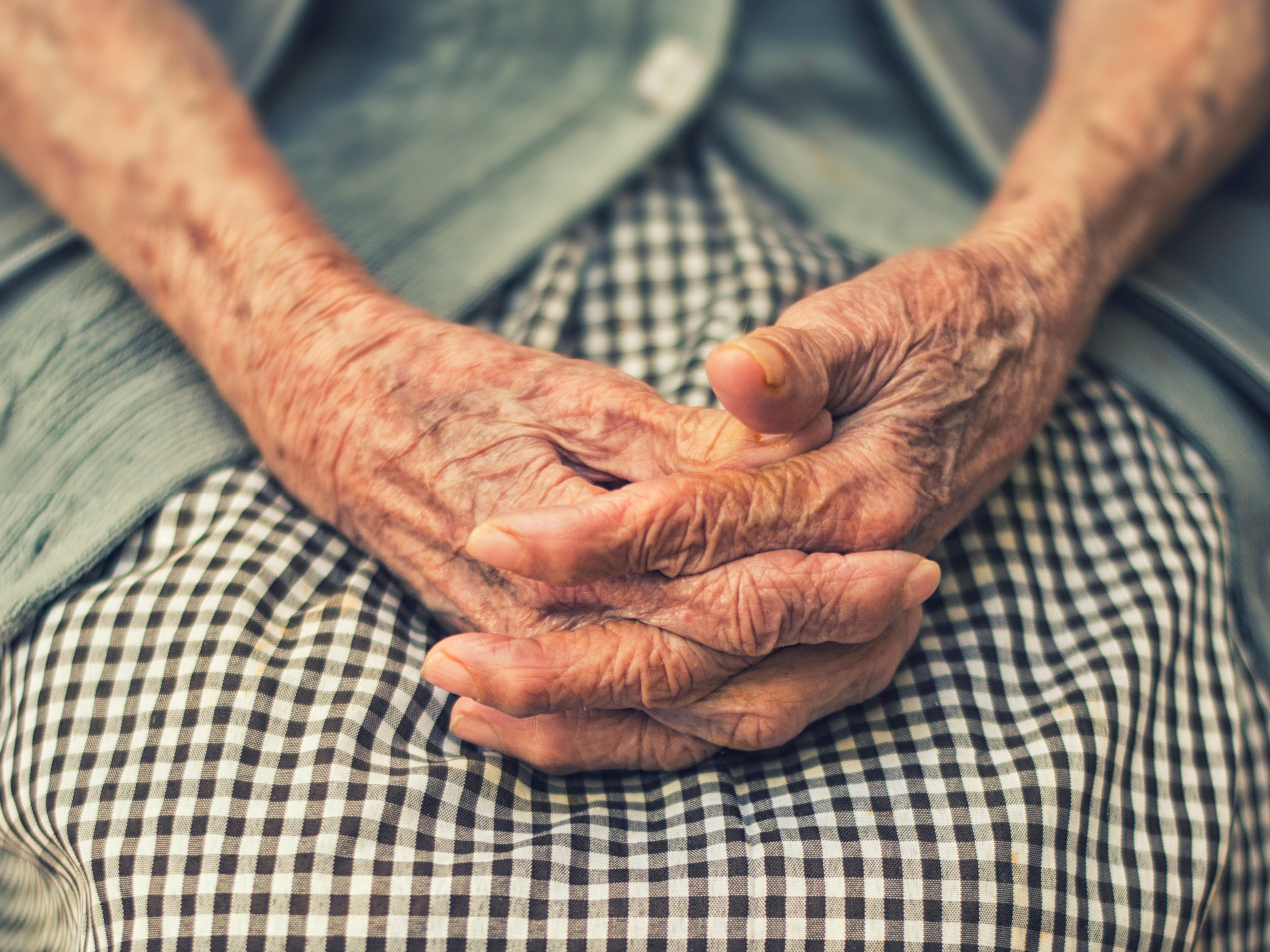 nursing home ministry - Once a month we bring a simple service of singing, prayer, the Word and communion to two area nursing homes.Upcoming Dates: September 1st, October 6th, November 3rd