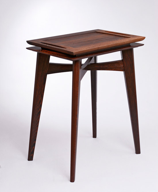 tray table.jpg