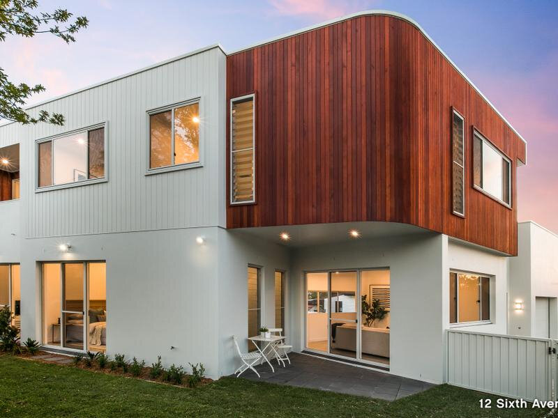 Image result for Sutherland Shire Builders