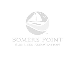 somers-point_logo.jpg