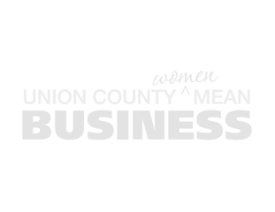 union-county-women-mean-business_logo.jpg