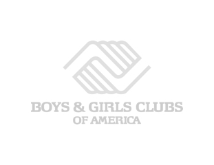 boy-and-girls-club_logo.jpg